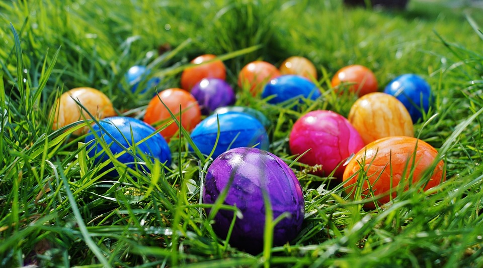 easter-707700_960_720