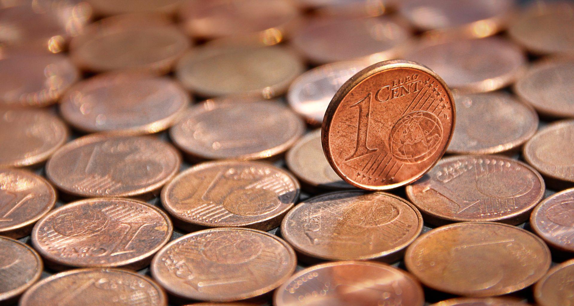 achtergrond-betaalmiddelen-betalen-462363