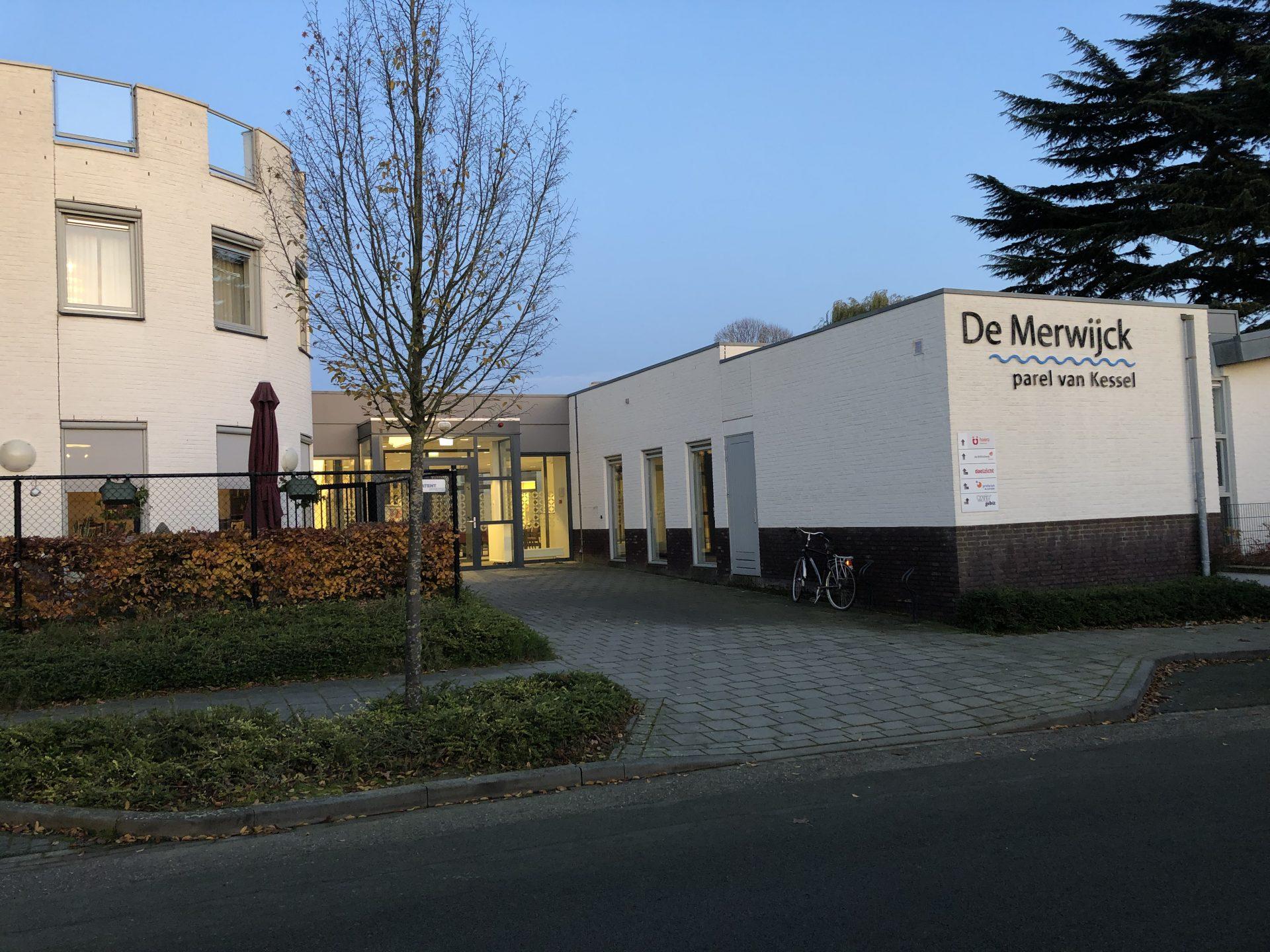 De-Merwijck-Kessel.jpg