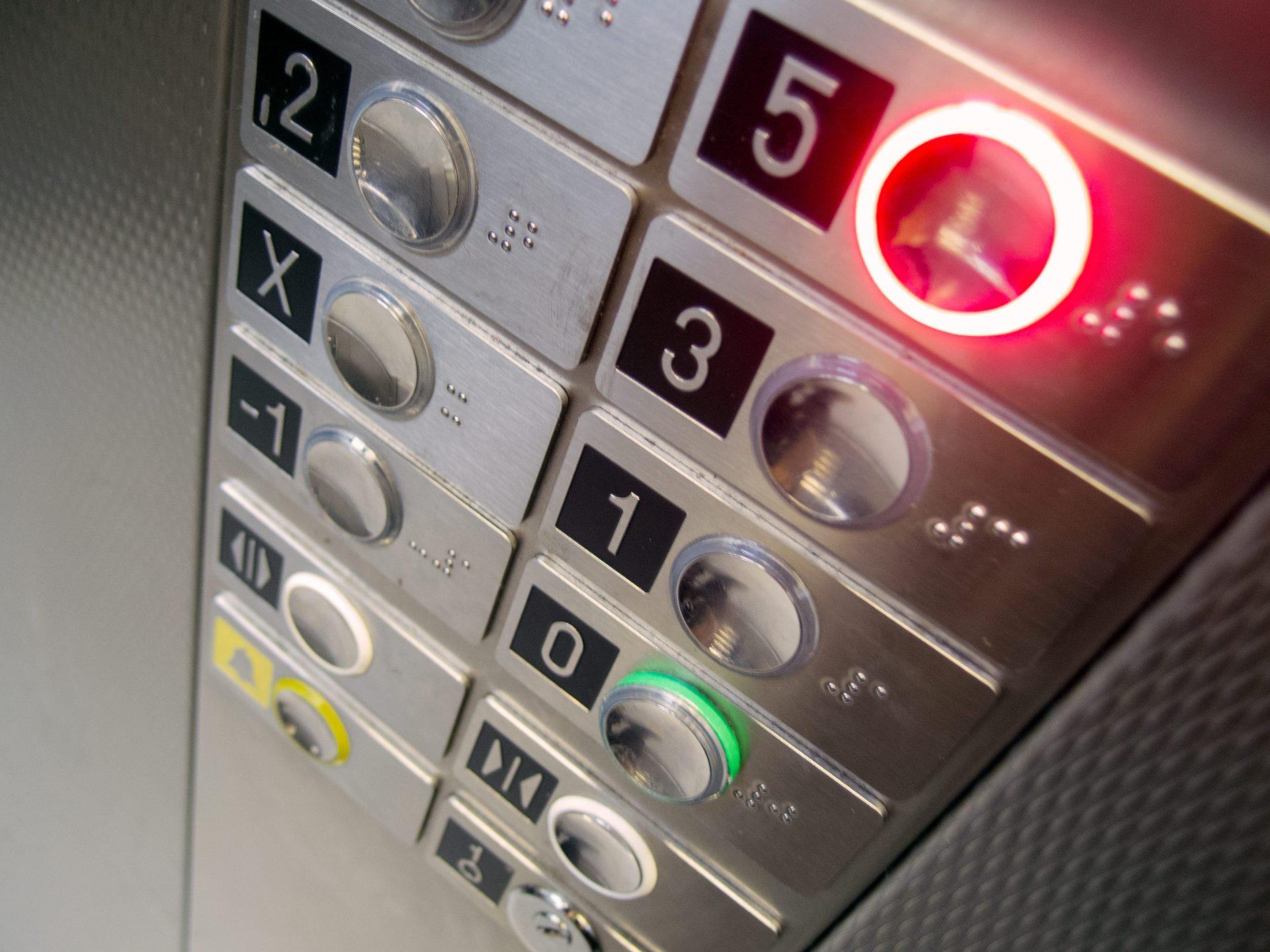 elevator-inside.jpg
